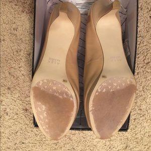 """Alex Marie Shoes - """"Dillards"""" Alex Marie  10 M Shoes"""